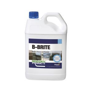 B-BRITE 5 LITRE - RESEARCH