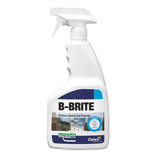 B-BRITE 750ML -RESEARCH