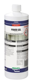 POWERGEL (CHLORINATED DET) 1L -RESEARCH