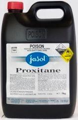(J) PROXITANE 5LT (2051700)