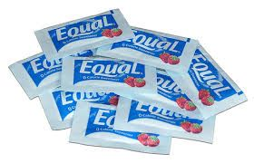 EQUAL SACHET PILLOW 750 PCS CTN