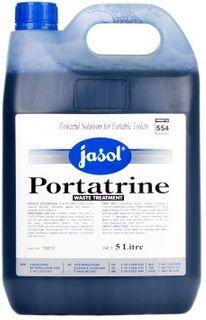 **DISC***PORTATRINE 5L (J)  (202061)