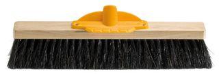 18 HAIR FIBRE B/HEAD 450 B-12115