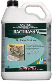 BACTRASAN 5LTR (HSB5)