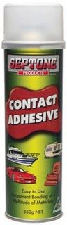 CONTACT ADHESIVE 350GM (AACA400)
