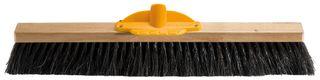 24 HAIR FIBRE B/HEAD 600 B-12116