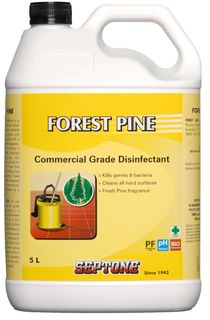 FOREST PINE 5 LTR (HDFP5)