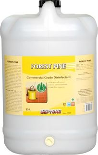FOREST PINE 25 LITRE (HDFP25)