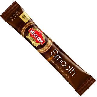 MOCCONA COFFEE P/C CTN 1000 553540