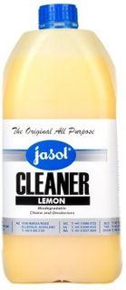 (J) LEMON CLEANER  5 LTR  (2035180)