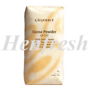 Callebaut Cocoa Powder 5kg