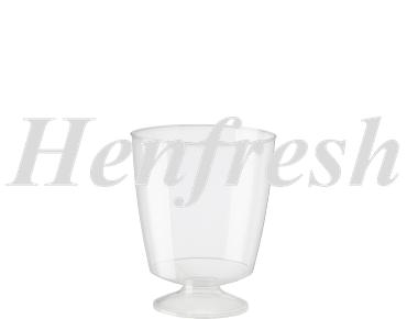 CA 185ml Elegance® Wine Glass (250)