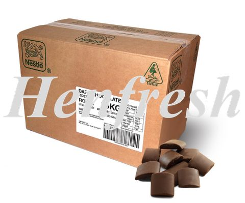 NESTLÉ Royal Kibble (Couverture Chocolate) 15kg
