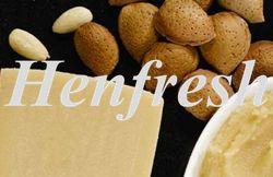 Atlas Marzipan 66% Almond 5kg