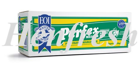 EOI Perfex Ready Bit Medium 15kg