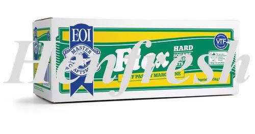 EOI Flex Hard 15kg