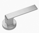 LEGGE 67 SERIES HANDLE