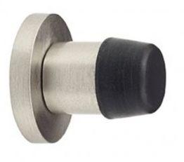 30mm Doorstop Skirting Concealed Fix