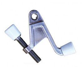 Hinge Pin Doorstop