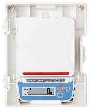 Balance HT-3000 3000g x 1g with Plastic Storeage Case