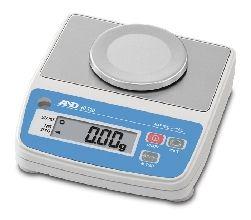 Balance HT-120 120g x 0.01g Compact Precision