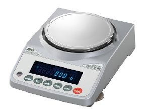 Balance FX-3000i Water Proof 3200g x 0.01g