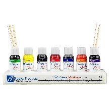 Davidson Marking System Complete 7 x 1oz Dyes
