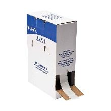 BPTL-19-423 Label Roll for Brady Printer (2500 Labels/Roll)