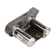 R-4310 Black Ribbon for Brady TLS2200 Label Printer