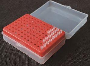 Racks Polypropylene for Pipette Tips