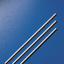 Stirring Rod PVC 350mm x 7mm