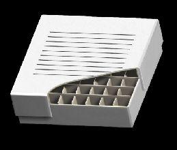 Freezer 2 inch Storage Box 64 Place