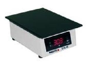 OTS 40-1520 stretching Table 150 x 200 x 80mm with Electronic Temperature Control and Digital Display 30 - 99 Degrees