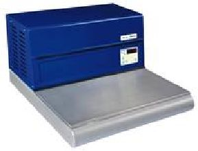 TES 99.410 Cool Unit for the Rapid cooling of up to 110 Blocks -15 to 15 Degrees 500 x 570 x 300mm