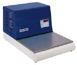 TES 99.420 Cooling Unit Small for the Rapid cooling of up to 80 Blocks -10 to 15 Degrees, 360 x 570 x 300mm