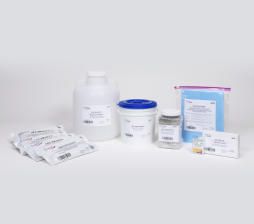 Neutralex Starter Kit