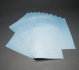 Neutra-Pads 11 x 17 inch (15/Pack)