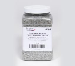 Neutra-Form Spill Control Agent (2 x 1.4kg/Carton)