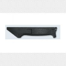 Handle for Feather Autopsy Blades
