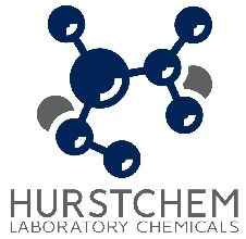 Hydrochloric Acid 4 Molar (5lt/Bottle)
