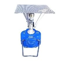 Bunsen Burner Portagas Portable (cartridge/tripod Not Included)