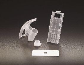 Cytosep Fluid Chamber Only 1ml (200/Case)