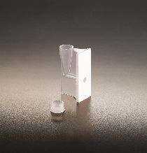 Cytofunnel Single with White Filter And Cap Individually Wrapped (5 x 100/Case)