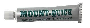 Mount-Quick Mounting Medium (12 x 30ml Tubes/Case)