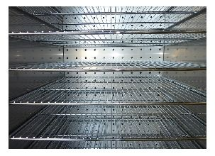 Thermoline Thermoline Additional Shelf for TD Ovens