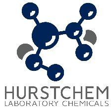 Tris Buffer Saline pH 7.6 (1lt/Bottle)