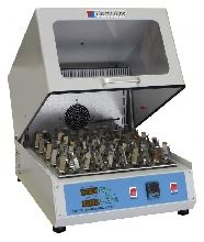 Shaking Orbital Incubator Digital with Flip Up Door, 5 to 70 degrees, 450 x 450mm Plate Size (Order TFH Clips Separately)