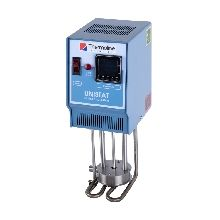 Thermoline Digital Heater Circulator 5 - 100 Degrees with Multi Set Point and Pump out Facility (2000W Element upgrade available on request)
