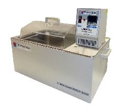 Thermoline Water Bath 24lt (Requires Heater Circulator & Lid to be ordered separatley)