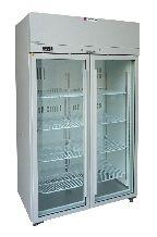 Premium Pharmacy Refrigerator with Glass Door/s